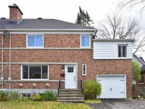 23935621 - Two-storey, semi-detached for sale