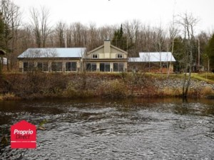18107204 - Two or more storey for sale