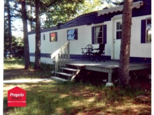 21939982 - Mobile home for sale