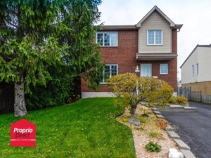 25168011 - Two or more storey for sale