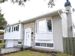 10138247 - Bungalow for sale