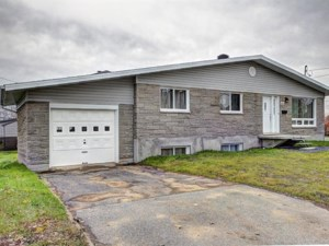 15563700 - Bungalow for sale