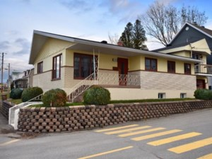 17887827 - Bungalow for sale