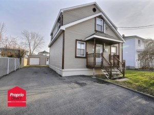 20762525 - Two or more storey for sale