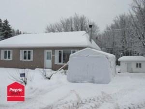 27597596 - Bungalow for sale