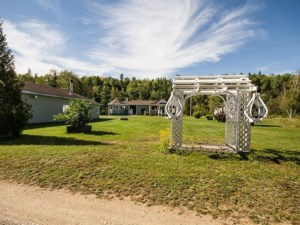 15576619 - Bungalow for sale