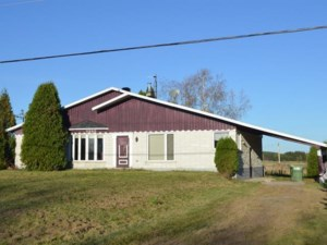 22564033 - Hobby Farm for sale