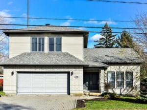 23570356 - Two or more storey for sale