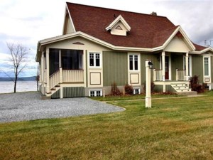 24609483 - Bungalow for sale