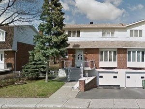14835356 - Two-storey, semi-detached for sale