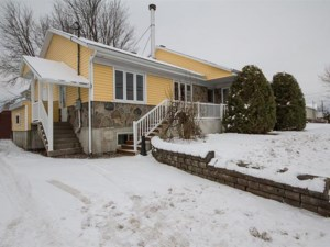 26018213 - Bungalow for sale