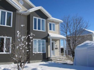 26727075 - Two-storey, semi-detached for sale