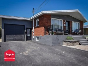 10086218 - Bungalow for sale