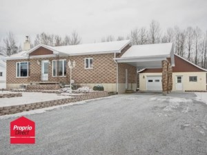 11371305 - Bungalow for sale
