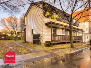 14234950 - Two or more storey for sale