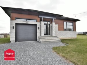 16273547 - Bungalow for sale