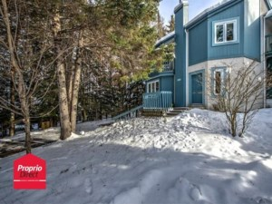 17032919 - Two or more storey for sale