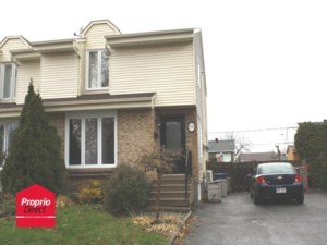 17162918 - Two-storey, semi-detached for sale