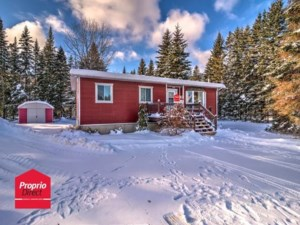 17665435 - Bungalow for sale