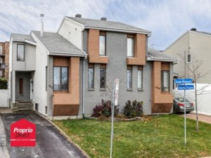 19803753 - Two-storey, semi-detached for sale