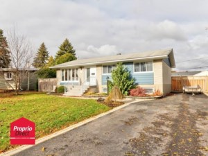 19996334 - Bungalow for sale