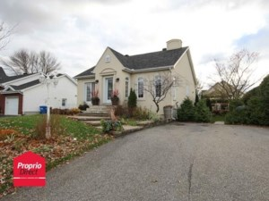 21895380 - Bungalow for sale