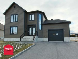 22471668 - Two or more storey for sale