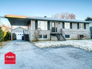 25824256 - Bungalow for sale
