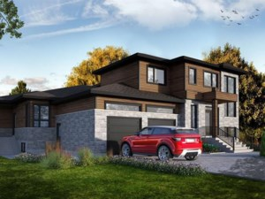 21344790 - Two or more storey for sale