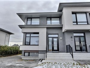 25304424 - Two-storey, semi-detached for sale
