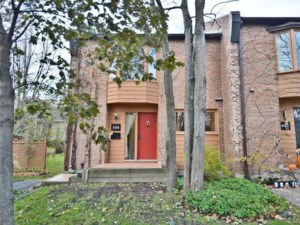 27310975 - Two-storey, semi-detached for sale