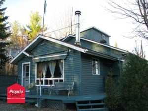 10599636 - Two or more storey for sale