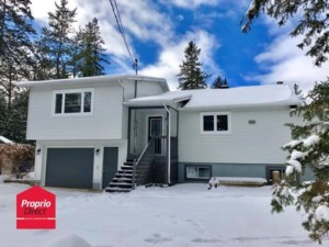 10759562 - Split-level for sale