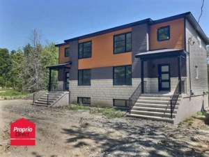 12550830 - Two-storey, semi-detached for sale