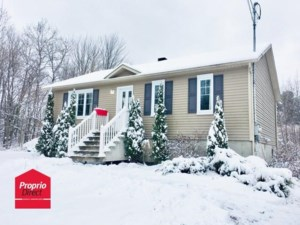 15259288 - Bungalow for sale