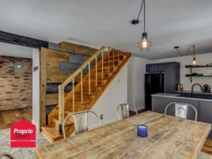 18108412 - One-and-a-half-storey house for sale