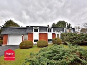 18667546 - Bungalow for sale