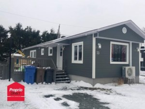19232480 - Mobile home for sale
