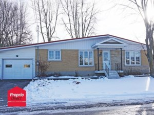 19813673 - Bungalow for sale