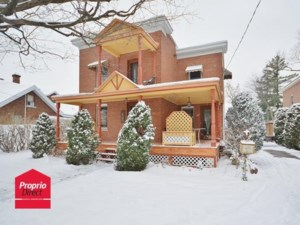 21291248 - Two or more storey for sale