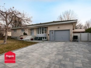 22721427 - Bungalow for sale
