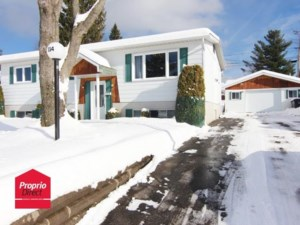 24497911 - Bungalow for sale