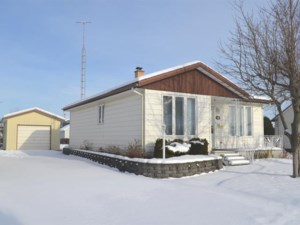 17599167 - Bungalow for sale