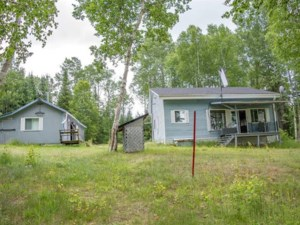 21880476 - Bungalow for sale