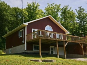 21900329 - Bungalow for sale