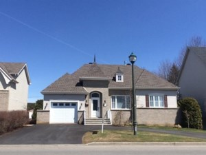 27642524 - Bungalow for sale