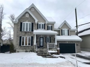 28743323 - Two or more storey for sale