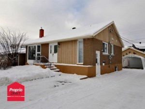 14144311 - Bungalow for sale
