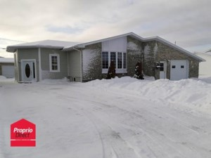 24521430 - Bungalow for sale