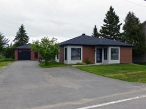 13402373 - Bungalow for sale